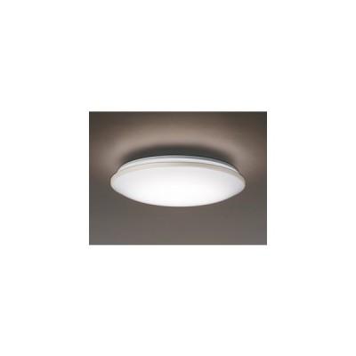 【法人限定】EL-CP3812M 1HZ (ELCP3812M1HZ) 三菱 LED照明器具 LEDシーリング
