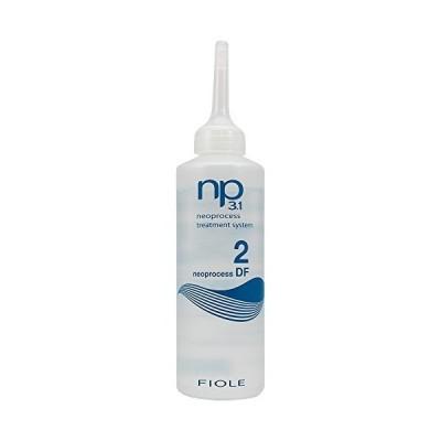 フィヨーレ NP3.1 ネオプロセス DF2 130ml FIOLE ネオプロセス