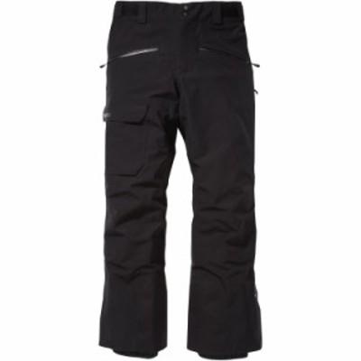 マーモット Spire Pant スパイアーパンツ メンズ TOMQGD1045-001