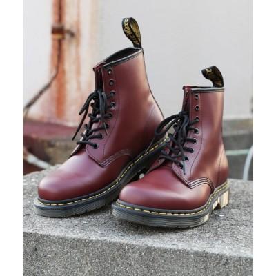 ブーツ 【Dr.Martens / ドクターマーチン】8ホール ブーツ 1460 MONO 8EYE BOOT / 1460 8eye boot