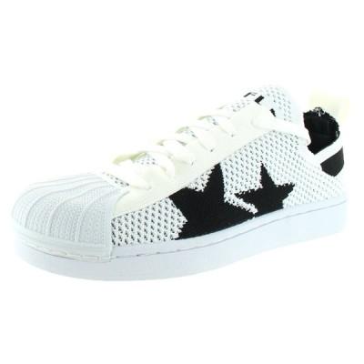 アスレチックシューズ Lust For Life L4L Lust 4 Life Trixy Women's Shelltoe Knit Fashion Sneakers Shoes