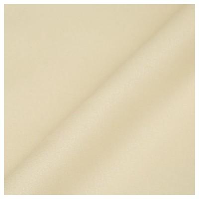 メロンアムンゼン(114.クリーム) F8887 梨地 和風 ちりめん風 着物 よさこい ザラザラ 装飾 衣装 仮装 コスプレ ドレス ダンス イベント
