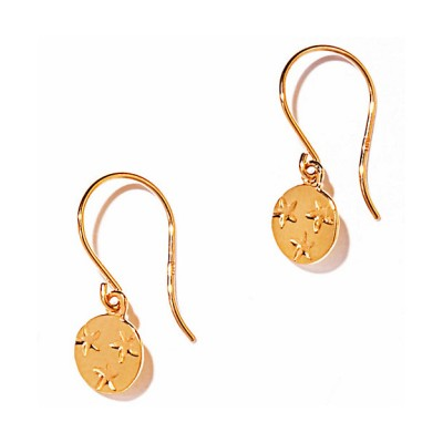 <les bonbon(Women)/ルボンボン> me pierce gold【三越伊勢丹/公式】