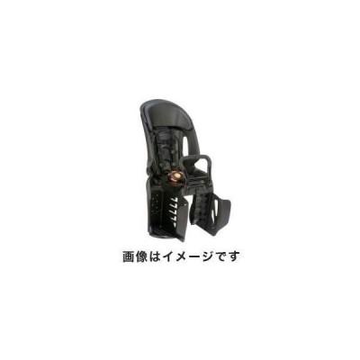 サギサカ OGKスポーティ幼児座席 RBC-011DX BK/BK 沖縄・離島への配送不可