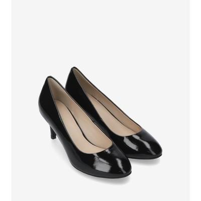 コールハーン Colehaan アウトレット レディース シューズ 靴 パンプス & ウェッジ アリーナ グランド パンプ