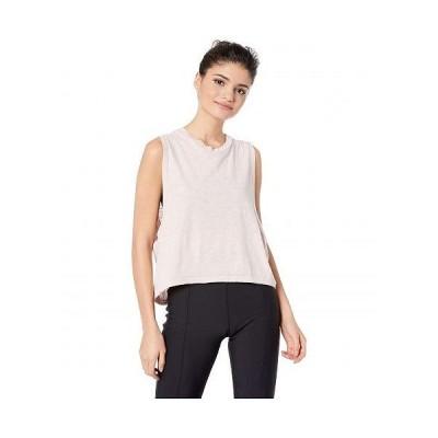 FP Movement レディース 女性用 ファッション アクティブシャツ Love Tank - Taupe