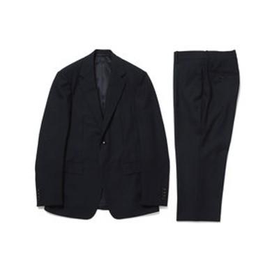 別注 スーツ(上下セット)