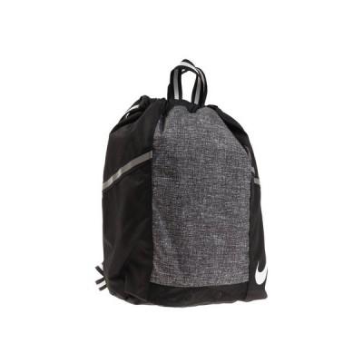 ナイキ(NIKE) 水泳バッグ 20SP ベーシックプールバッグ 1984901-09 (メンズ、レディース、キッズ)