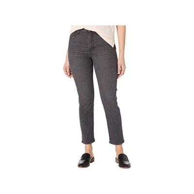 Madewell Perfect Vintage Crop Jeans in Sumner レディース ジーンズ Sumner Wash