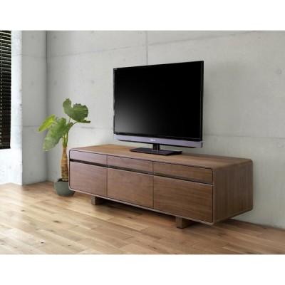送料無料 テレビボード  リビング 収納 テレビボード AVボード 幅150 収納 ローボード TVボード リビング 引き出し フルオープンレール使用