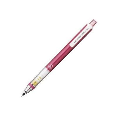 三菱鉛筆 クルトガ 0.3mm M3−4501P.13 ピンク│シャープペンシル 東急ハンズ