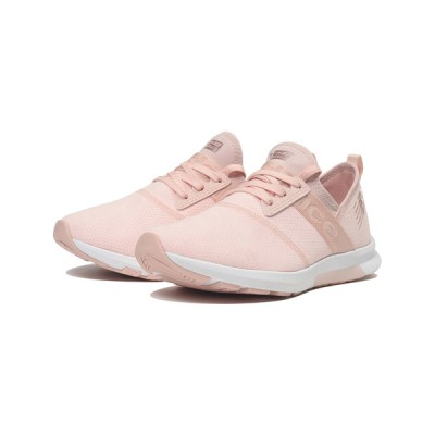 atmos pink / New Balance ニューバランス FUEL CORE NERGIZE W TP WXNRGTP WOMEN シューズ > スニーカー