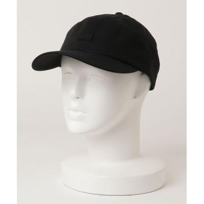 BEAMS MEN / BEAMS / リネン 6パネル キャップ MEN 帽子 > キャップ