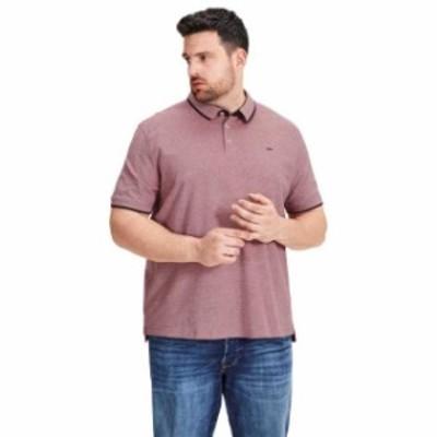 jack---jones ジャック & ジョーンズ ファッション 男性用ウェア ポロシャツ jack-&-jones essential-paulos-
