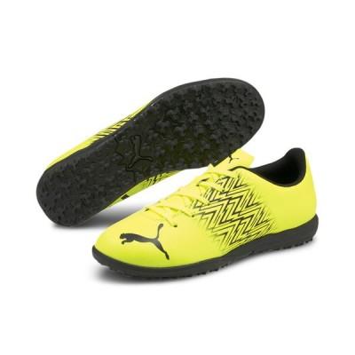 プーマ タクト TT JR 106312-01 ジュニア シューズ 子供靴 靴 くつ