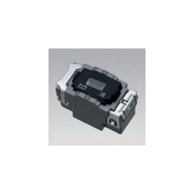 東芝 片切3線式オンピカスイッチB 15A 100V用 WIDE i WDG1431