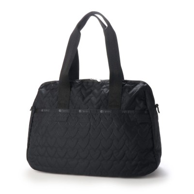 レスポートサック LeSportsac 【日本限定】HARPER BAG (パフィハーツ)
