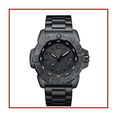 ルミノックス 腕時計 LUMINOX 3250シリーズ 3252.BO