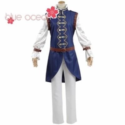 僕のヒーローアカデミア 轟 焦凍 とどろき しょう 王子服 風  コスプレ衣装  cosplay  cos  パーティー 変装
