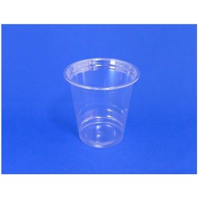 プラスチックカップ TAPS83-270 9オンスペットカップ 50個