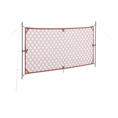 コールマン(Coleman)タープ テント スクリーンメッシュウォール 2000036443