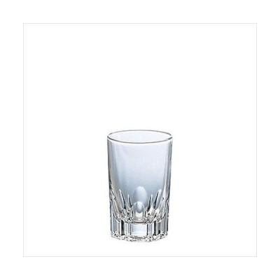 アルスター ショットグラス 石塚硝子 グラスコップ ウイスキーグラス90(12個セット) 354 アデリア 90ml