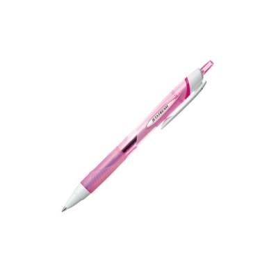 [三菱鉛筆] ジェットストリーム 0.7mm ピンク