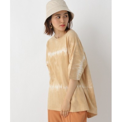 tシャツ Tシャツ サーティーワン フレーバーT【コラボアイテム】938122
