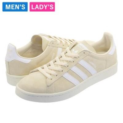 adidas CAMPUS 【adidas Originals】 アディダス キャンパス ECRETEINT/RUNNING WHITE/CHALK WHITE