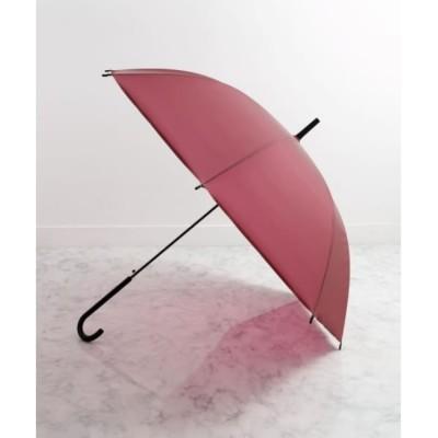 【アーバンリサーチ/URBAN RESEARCH】 ameme ブラーノビニール傘