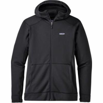 パタゴニア キャンプ用品 Crosstrek Hooded Fleece Jacket - Mens