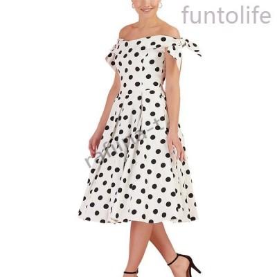 結婚式ワンピースパーティードレス大きいサイズ袖ありパールビジューきれいめ二次会お呼ばれ謝恩会食事会女子会卒業式フォーマルレディース