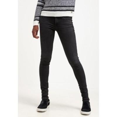 ペペジーンズ レディース デニムパンツ ボトムス SOHO - Jeans Skinny Fit - S98 S98