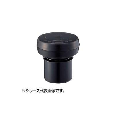 SANEI コバード通気弁 V74-100
