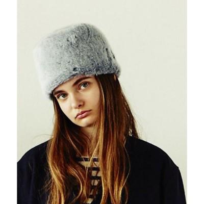 帽子 キャップ RUSSIAN CAP