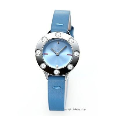 フルラ 時計 レディース FURLA 腕時計 Club R4251116506