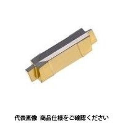 イスカルイスカル TAチップ GIP0.80-0.00IC20(6401802 GIP0.80-0.00IC20 1セット(20個)(直送品)