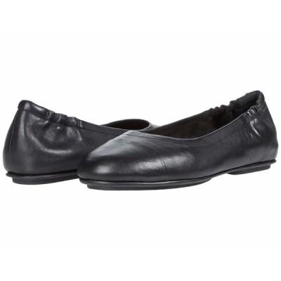 フィットフロップ サンダル シューズ レディース Allegro Toe Cap All Black