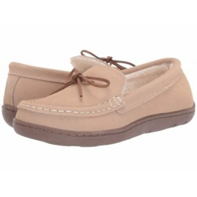 Tempur-Pedic テンパーペディック レディース 女性用 シューズ 靴 ローファー ボートシューズ Zada Buff【送料無料】