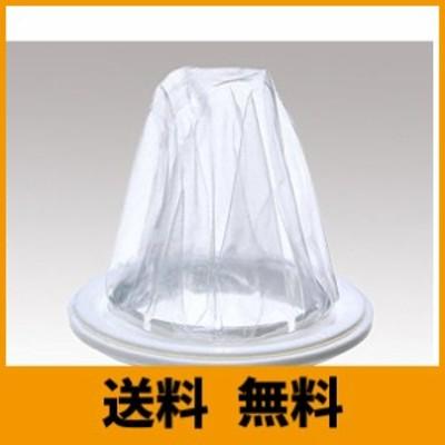 オムロン けんおんくん用プローブカバー(J) MC-PROBE-J(40マイ)