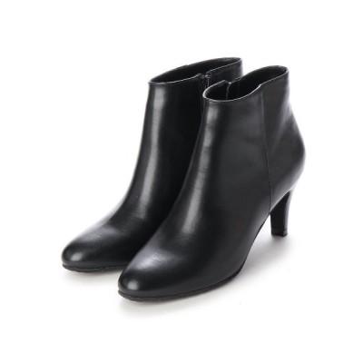 EVOL / 【EVOL】7cmブーツIP9349 WOMEN シューズ > ブーツ