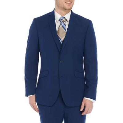 ケネスコール メンズ ジャケット・ブルゾン アウター Technicole Sport Coat