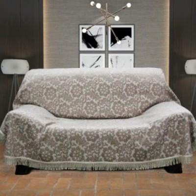 高級ソファーカバー ソファーシーツ 3人掛け マルチカバー ソファー保護カバー ベッドカバー ひざ掛 180x280cm .別のサイズあり