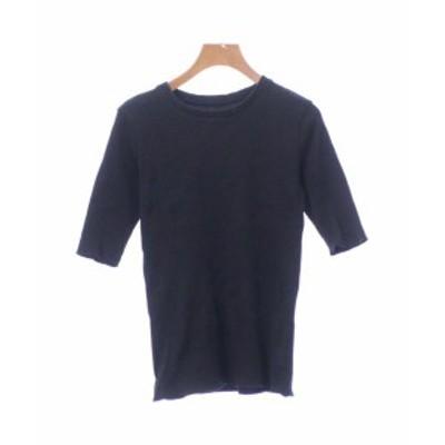 Demi-Luxe BEAMS デミルクスビームス Tシャツ・カットソー レディース