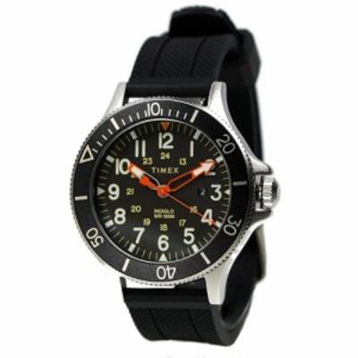タイメックス 腕時計 メンズ TIMEX ALLIED アライド コーストライン TW2R60600