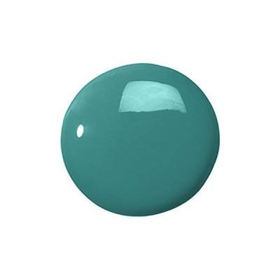 ZOYA ゾーヤ ネイルカラー ZP619 WEDNESDAY ウェンズデー 15ml ミディアムターコイズ マット 爪にやさしいネイルラッ