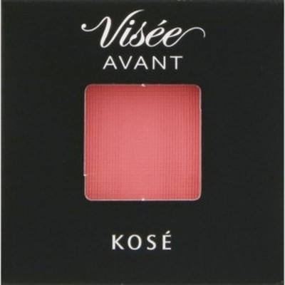 ヴィセ アヴァン シングルアイカラー 035 FLAMINGO(1g)[アイカラー]