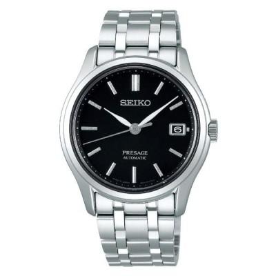 「ポイント2%還元 8/1 23:59まで」セイコー SEIKO 腕時計 メンズ プレザージュ  SARY149 PRESAGE