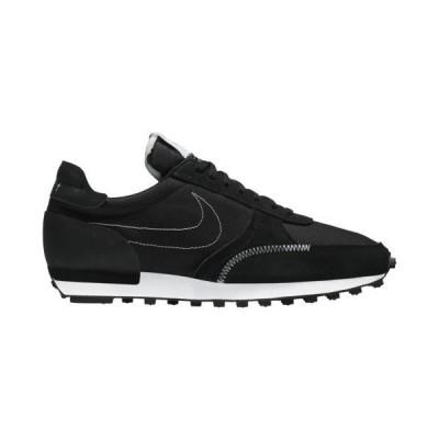 (取寄)ナイキ メンズ シューズ Dブレイク-タイプ Nike Men's Shoes DBreak-Type Black White