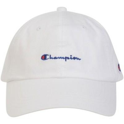 チャンピオン メンズスポーツウェア その他アクセサリー キャップ C8-R714C 010 メンズ F 10